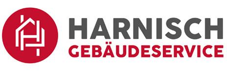 Harnisch Gebäudeservice Graz